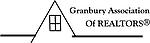 Granbury Association of Realtors