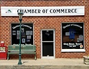 Glen Rose Chamber of Commerce