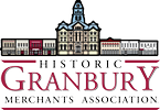 Historic Granbury Merchants Association