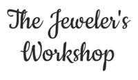 The Jeweler's Workshop