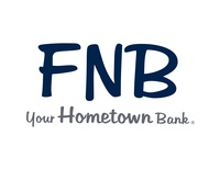 First National Bank, Highway 377 Branch