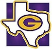 Granbury Independent School District