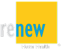 Renew Home Health