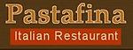 Pastafina Italian Restaurant