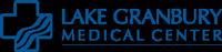 Lake Granbury Medical Center