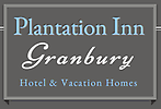 Plantation Inn by JC Stone