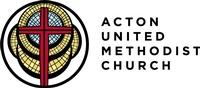 Acton United Methodist Church