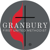 Granbury First United Methodist Church