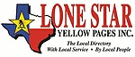 Lone Star Yellow Pages