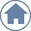 Lee Bailey Custom Homes & Remodeling
