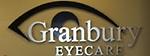 Granbury Eye Care