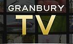 Granbury Media