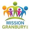 Mission Granbury