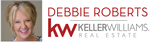 Keller Williams Realty DFW Metro SW - Debbie Roberts