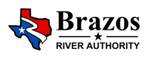 Brazos River Authority