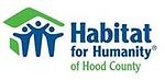 Habitat for Humanity of Hood County