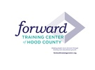 Forward Training Center of Hood County