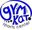 Gym-Kat Sports Center