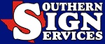 Southern Sign Services