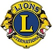 Lions Club of Granbury