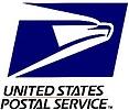 United States Postal Service - Acton
