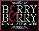 Berry & Berry Dental Associates