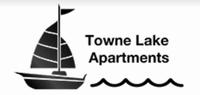 Towne Lake Apartments
