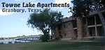 Towne Lake Apartments