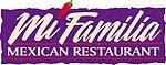 Mi Familia Cantina & Restaurant