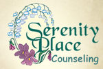 Serenity Place Counseling