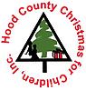 Hood County Christmas for Children