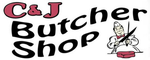 C & J Butcher Shop