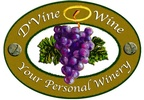 D'Vine Wine of Granbury