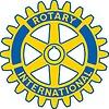 Rotary Club of Granbury