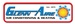 Glenn-Aire Company