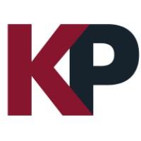 KP Staffing