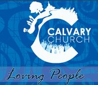 Calvary Church of Granbury