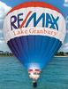 RE/MAX Lake Granbury - Steve Fortner