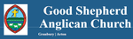 Good Shepherd Anglican Church