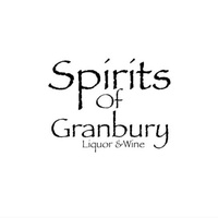 Spirits of Granbury