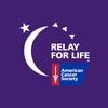 American Cancer Society - Relay for Life of Hood County