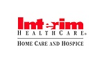 Interim Healthcare Home Health and Hospice