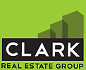 Clark Real Estate Group - Jane Adams