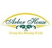 Arbor House Memory Care