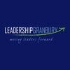 Leadership Granbury