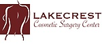 Lakecrest Cosmetic Surgery Center, PA