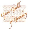 Opera Guild of Granbury