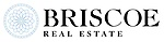 Briscoe Real Estate