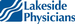 Lakeside Physicians - Ahmed Bhatti, M.D.