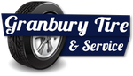 Granbury Tire & Service